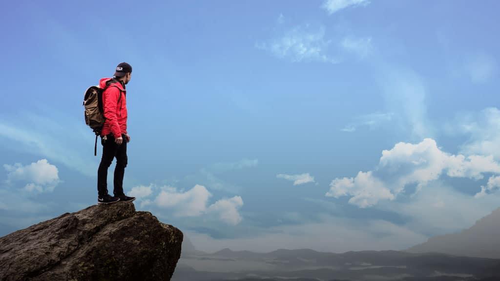 Top 5 Adventure Places In Habentia Spectent 6