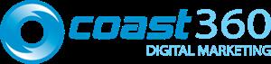 Coast360 Digital Marketing