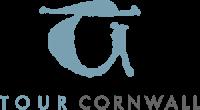 Tour Cornwall