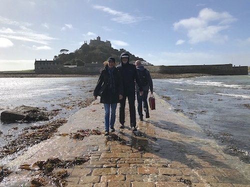 Best of Cornwall 3