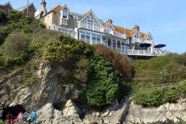 harbour-hotel-newquay-cornwall